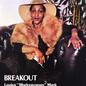 Breakout (1981)