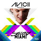 Avicii Presents Strictly Miami (DJ Edition-Unmixed)