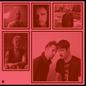 FRKWYS Vol. 5: Mirror Mirror EP