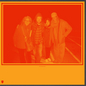 FRKWYS Vol. 8: Blues Control & Laraaji