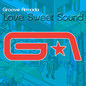Love Sweet Sound