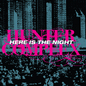 Here Is the Night EP