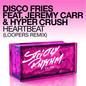 Heartbeat (Loopers Remix)