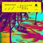 Botanica Dub - EP