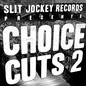 Choice Cuts 2