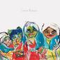Forever Dolphin Love (Erol Alkan's Extended Rework Version 2)
