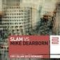 1991 Slam 2012 Remake