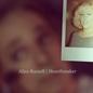 Heartbreaker (inc. Falty DL remix)