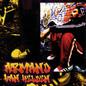 Armand Van Helden EP