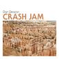 Crash Jam