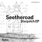 Starpatch EP