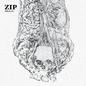 fabric 67: Zip