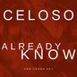 Already Know