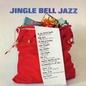 Jingle Bell Jazz (Remastered)