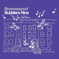 Gilles Peterson Presents Brownswood Bubblers Nine