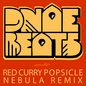 Red Curry Popsicle (Nebula Remix)