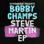 Steve Martin EP