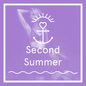 Second Summer (Ben Aqua Remix)