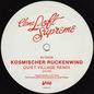 Kosmischer Ruckenwind Remixes
