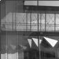 Analepsis / The Last Tram