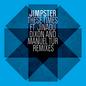 These Times (Dixon & Manuel Tur Remixes)