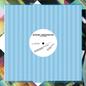 Drums&Drums&Drums / Sirius Shake