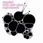 Nightshade Remixes Vol2