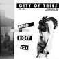 City of Tales (Vol. 1 & 2)