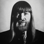 Who's That Man - A Tribute To Conny Plank