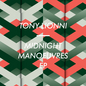 Midnight Manoeuvres