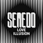 Love Illusion (inc. Capracara remix)