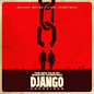 OST: Django Unchained