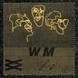 The Woolen Men