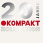 20 Jahre Kompakt / Kollektion 1