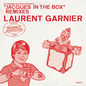 Jacques In The Box (Remixes)