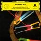Wedouwedou / Give It Up - EP