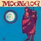 Moondog (Remastered)