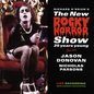 The New Rocky Horror Show  - 25 Years Young