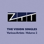 The Vision Singles - Volume 2