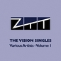 The Vision Singles - Volume 1