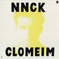 Clomeim
