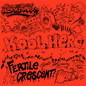Kool Herc: Fertile Crescent
