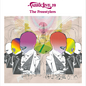 FABRICLIVE 19: The Freestylers