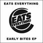 Early Bites EP
