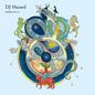 FABRICLIVE 65 Album Sampler