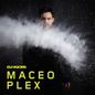 Oh Happy Day (Maceo Plex Edit)