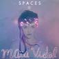 Spaces ?