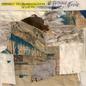 Ekswyzia Live at Phthalo Studio 02-16-99