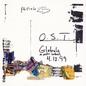 Live at Globule, Mills College, 04-12-1999