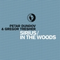 Sirius / In The Woods